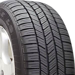 Discount Tire Direct Coupon: Motor Wheels & Tires  $100 off $400+ w/ Stackable Rebates + Free Shipping