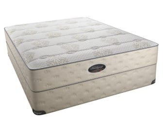US Mattress Mattress Sale up to 65% off: Simmons Beautyrest Hunterdon Luxury Firm from $189, Corita Extra Firm from $499, Sealy Posturepedic Hope Mills Firm from $369, & More  + Fr