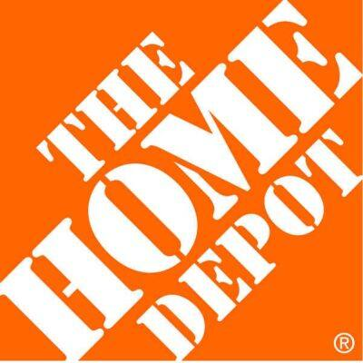 Home Depot Online Presidents Day Sale Coupons