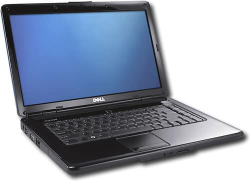 "Dell Inspiron 15R Laptop: Core i5-2410M 2.30GHz, 4GB DDR3, 500GB HDD, 15.6"" 1366x768 LED, WiFi N, Bluetooth, 6-cell Battery, Win 7 Prem + 16GB Dell Streak 5 Unlocked Tablet Phone $"