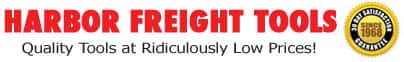 Harbor Freight: 25% off one item in-store on Sunday, 4/24/11 Only. 25% Off Coupon Code is already active online!