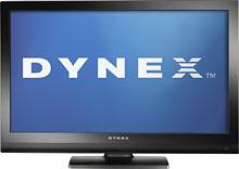 "Dynex 40"" 1080p LCD HDTV $349.99 Best buy"