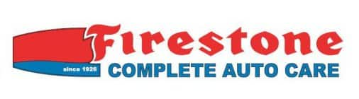 Firestone Service Centers $50 off $100 thru Aug 3