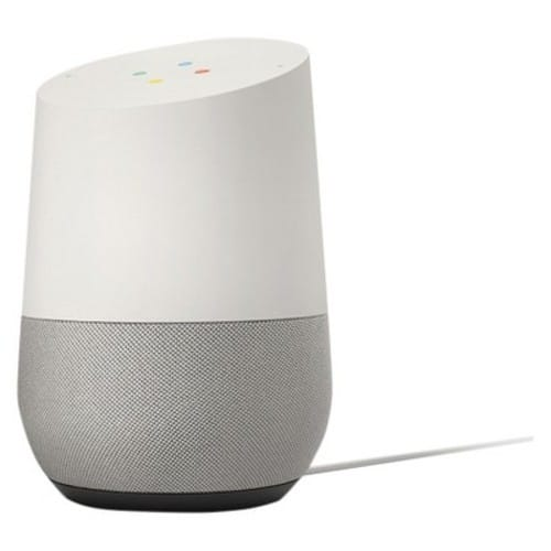 Google Home $67 + Free Shipping