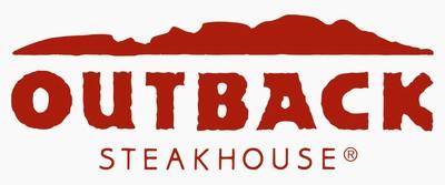 *DEAD* Outback Steakhouse - Free Steak Dinner giveaway on 8/24!