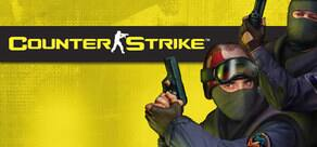 (Steam) 75% off Counter-Strike Franchise Weekend. (DoD and a few others on sale too)