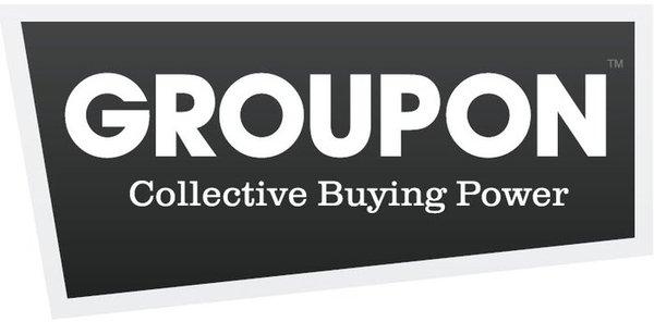 $5 Groupon bucks after liking facebook