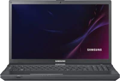 DEAD Staples: Samsung Princeton or Series 3 laptops for $349.99 after coupon thru 10/15/2011