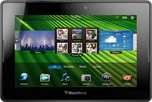 "64GB BlackBerry PlayBook 7"" WiFi Tablet $230 + Free shipping"