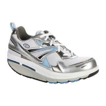 Dr. Scholl's Women's Fitness Walker Shoes (various styles) $10 + Free Shipping