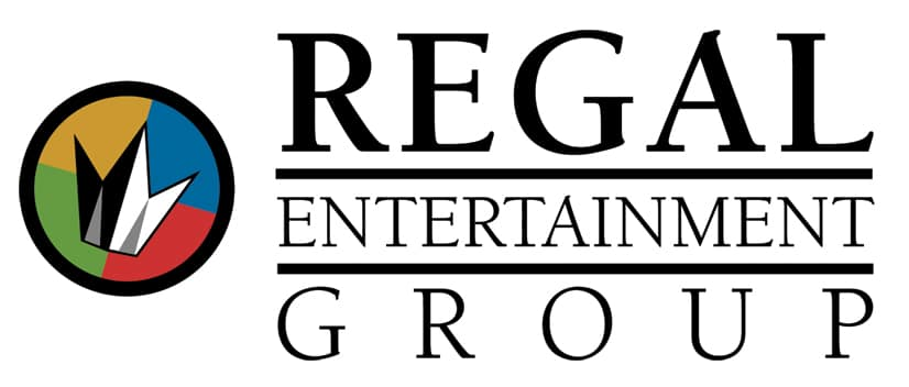 Regal Cinemas is not a participating partner or sponsor in this offer and CardCash does not issue gift cards on behalf of Regal Cinemas. CardCash enables consumers to buy, sell, and trade their unwanted Regal Cinemas gift cards at a discount.