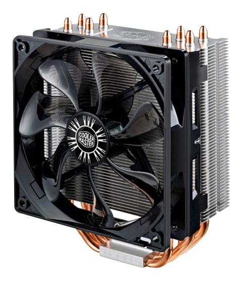 Cooler Master Hyper 212 EVO CPU Cooler $22.5
