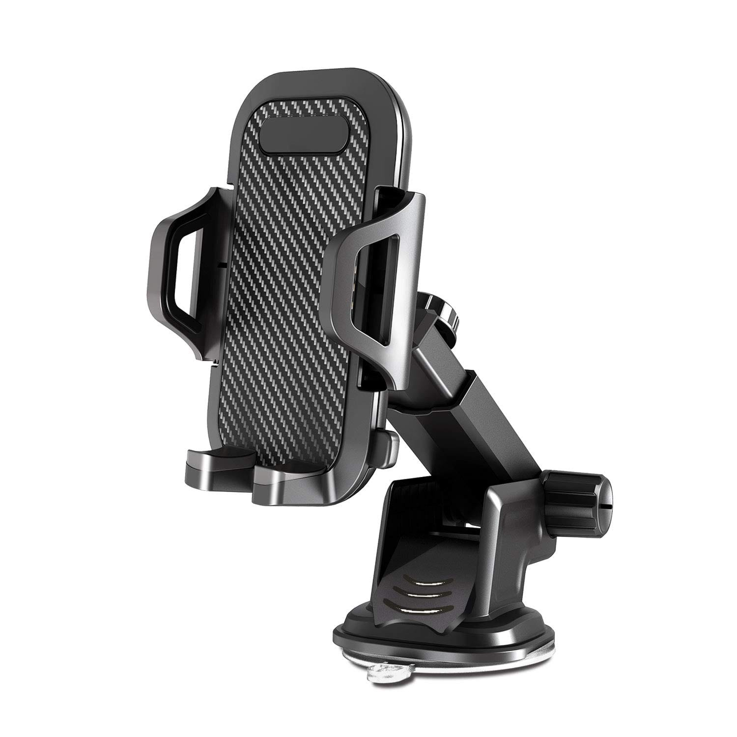 VANMASS Car Phone Mount, Dashboard Windshield Air Vent 14.39 (lowest per CCC) $14.39
