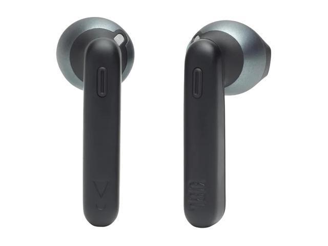 JBL TUNE 225TWS True Wireless Earphones Headphone - Black for $52.95+FS