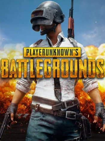 [PC] Player Unknown's Battlegrounds US$14.99/AU$18.72,Football Manager 2018 US$25.99/AU$32.46,Minecraft Windows 10 US$0.99/AU$1.24