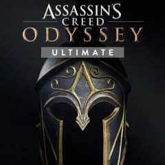 Assassin's Creed Odyssey Ultimate Edition (PS4 Digital Download) $39.60 & More