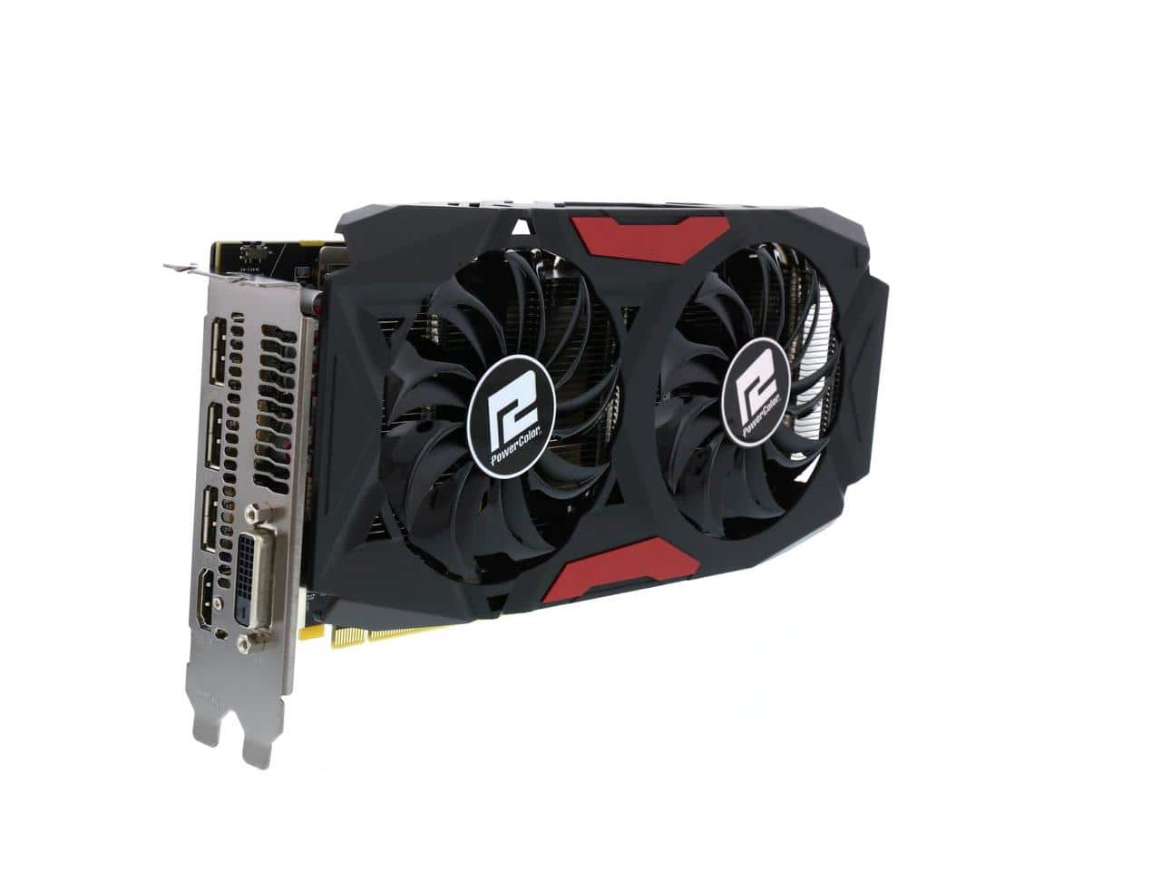 Radeon RX580 4GB $219!  Get it before idiot miners do!