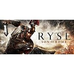 Ryse: Son of Rome $10.19 (PC Digital Download - Steam)