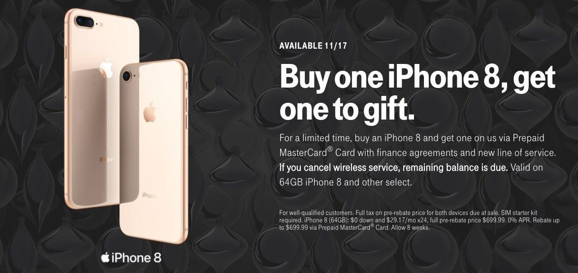 Sweepstake iphone xr deals black friday