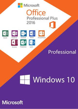 Microsoft Office combination Discounts $35.66