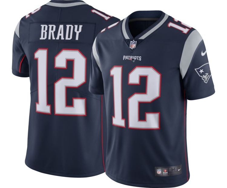 brand new 7f630 2a60c 30% Off All NFL, NHL, NBA, MLB Jerseys and More at Dick's ...