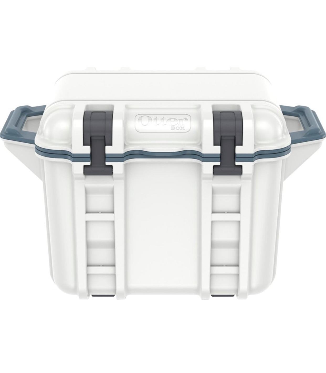 OtterBox - Venture 25-Quart Cooler $114.99 @ BestBuy