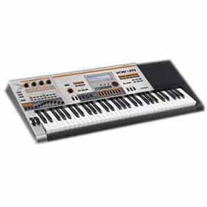 Casio XW-P1 Synthesizer $299 Frys while supplies last YMMV