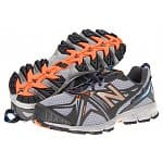 New Balance MT610V2 Men's running shoes $30.99 with FS
