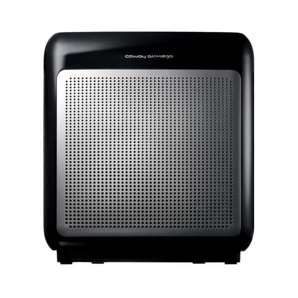 Coway Airmega 200M air purifier with True HEPA and Smart mode (Newer model ofCoway Mighty AP-1512HH) $164