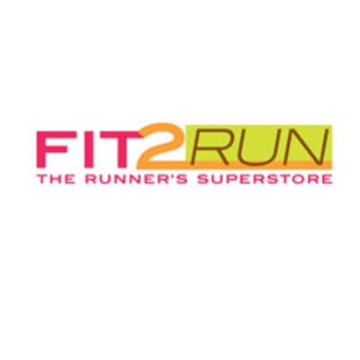 Fit2Run 20% off store wide. Works on Fitbit and Garmin Still Active, online only.