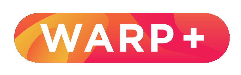 Cloudflare Warp Free VPN Service