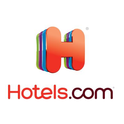 Get $10 off a $50 Hotels.com Gift Card from gyft