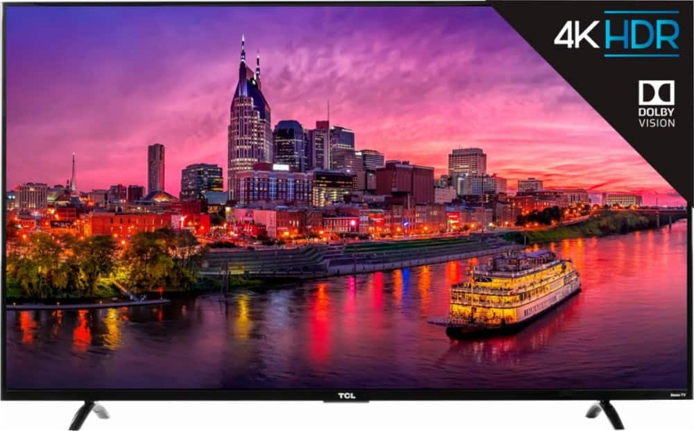 TCL P605 series  $599