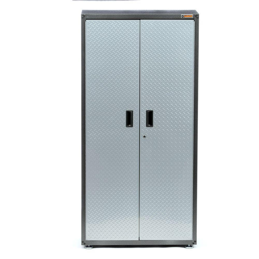 Gladiator Ready-to-Assemble Garage Cabinet (All Finishes) $228.99