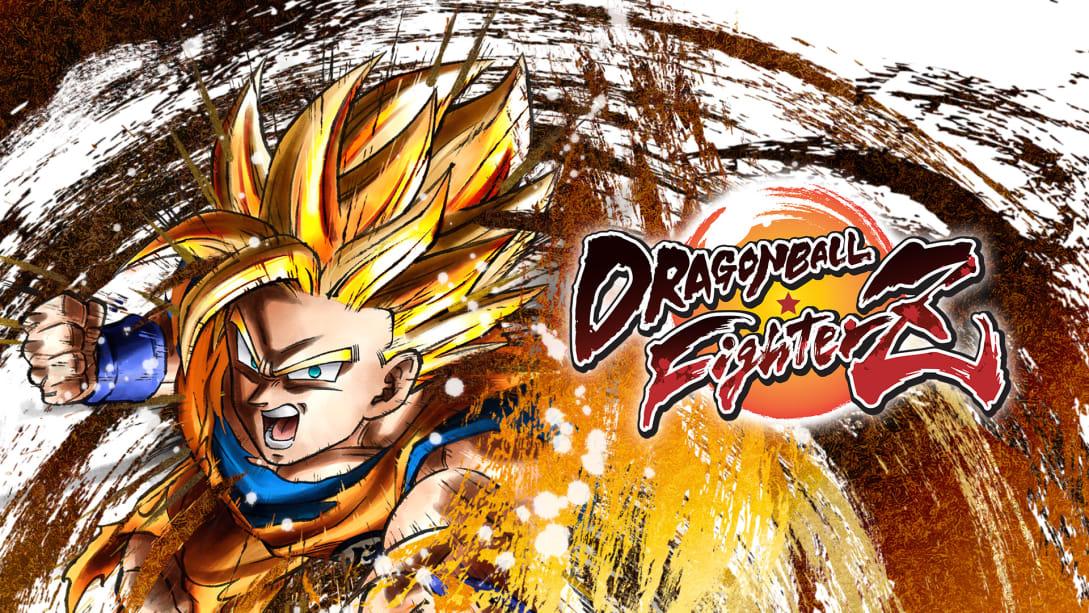 Nintendo Switch Digital Sale: DRAGON BALL FIGHTERZ $9.60 & more