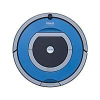 eBay Deal: iRobot Roomba 790 Vacuum Cleaning Robot for Pets and Allergies - $399.99 on Newegg via eBay