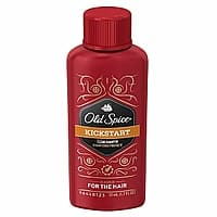 Old Spice 2in1 Shampoo and Conditioner travel size (1.7 oz) Wolfthorn, swagger, or kickstart clean shampoo 2 for $  .86 free shipping w/ shoprunner drugstore.com