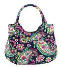 eBay Deal: Vera Bradley eBay store has many handbags under $20 + free shipping