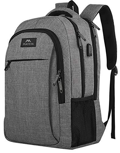Amazon choice laptop backpack $17.66