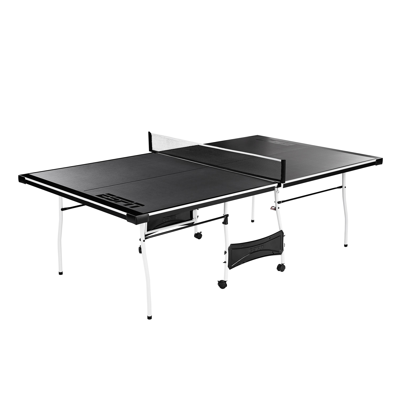 ESPN Ping Pong Table at Walmart $50 YMMV