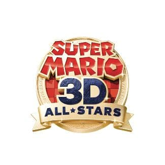 Target In-Store Preorders Available for Super Mario 3D All-Stars - Nintendo Switch $59.99