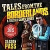 Sony PlayStation Store (PSN) Rockstar & Telltale Publisher Sales - Tales from the Borderlands $5.09 (Plus Subscribers) and more starting @ $2.49 PS4, PS3, and PS Vita Titles