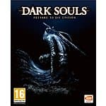 DARK SOULS: Prepare To Die Edition PC - Steam Key -  $4.99, Anomaly: Warzone Earth Mobile Campaign FREE and many other Games 75% off @ Games Republic.com Summer Sale Day 1