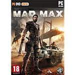 Pre-Order: MAD MAX : Steam Key $27.32 AC