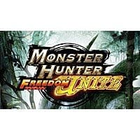 Playstation Store Deal: Playstation Store (PSN) Summer Sale Week One (til 8/3) Monster Hunter Freedom Unite for Vita $4 for Plus Subscribers and many more discounts