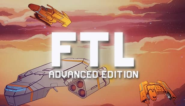 FTL: Faster Than Light (PC) $2.49 at Humble Bundle (Steam + DRM Free) at Humble Store - PC Digital Download (PCDD)