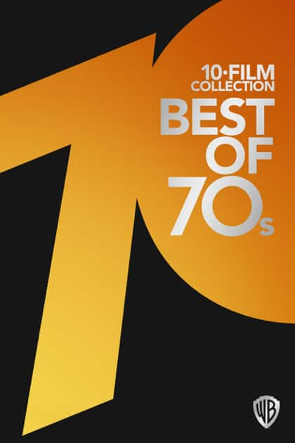 iTunes: Best of the 70's 10 Film Collection $29.99 (HD)
