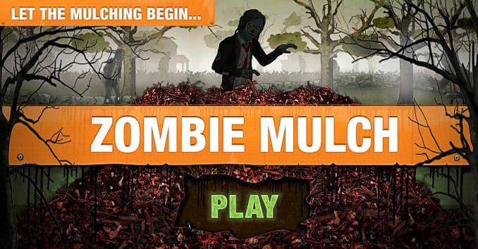 Official Zombie Mulch Coupon Trading Thread (Home Depot)