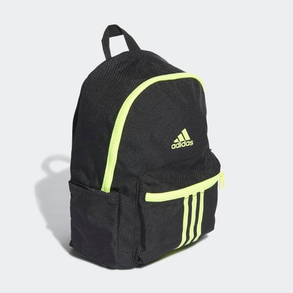kids unisex adidas classic backpack on sale 50% off $13
