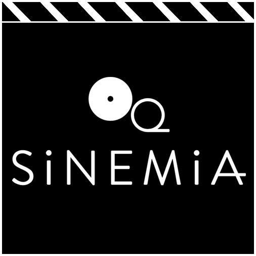 Sinemia Gift Cards 20% off - Can be applied towards membership